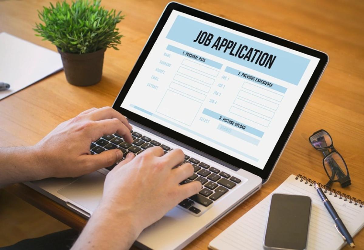 DU Assistant Professor recruitment 2020: Apply for 78 vacancies in Lady Shri Ram College here- https://colrec.du.ac.in/