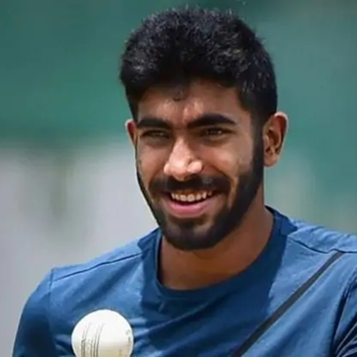 BCCI President Sourav Ganguly keeps protocol aside, asks Jasprit Bumrah to skip Ranji game