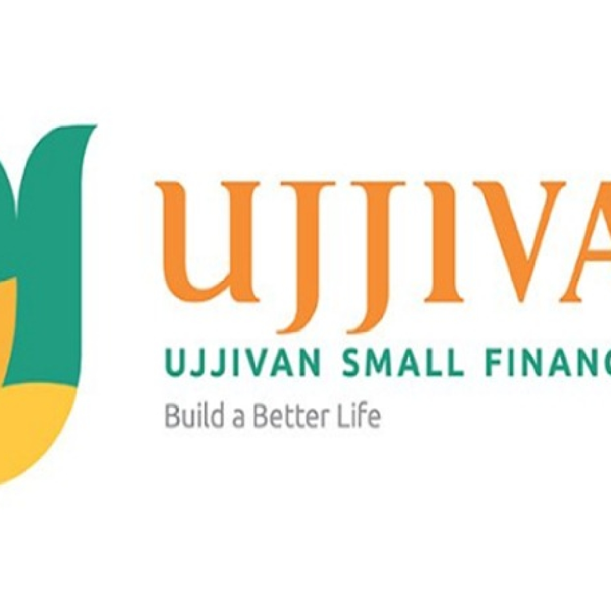Ujjivan Small Finance Bank IPO: Looks attractive! But what lies beneath the surface?