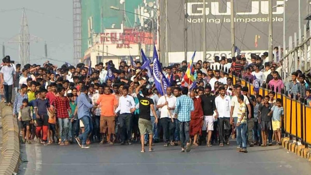 Bhima-Koregaon Commission suspends inquiry hearings