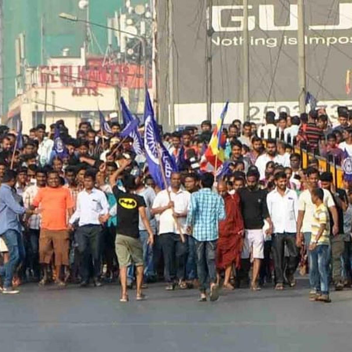 Bhima-Koregaon case: Delhi HC order on Navlakha quashed