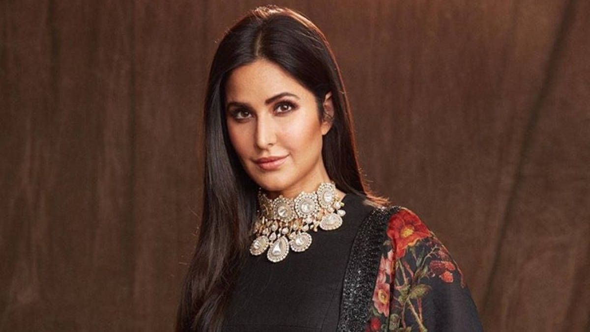 Katrina Kaif to play a doctor in Akshay Kumar starrer 'Sooryavanshi'