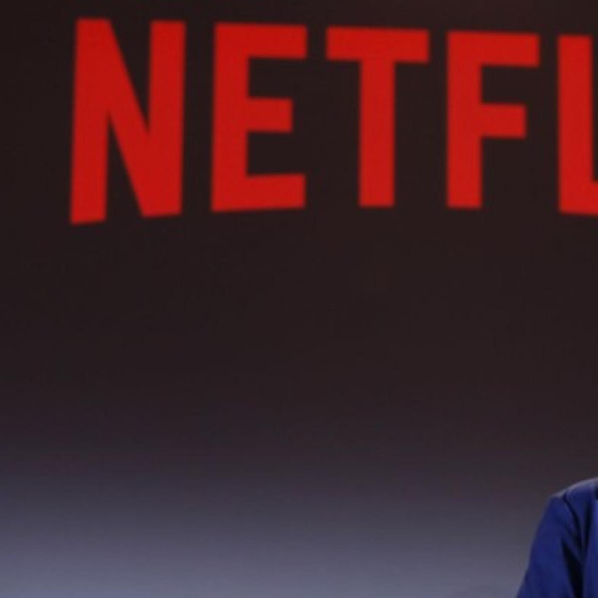 COVID-19: Netflix to reduce traffic on telecom networks