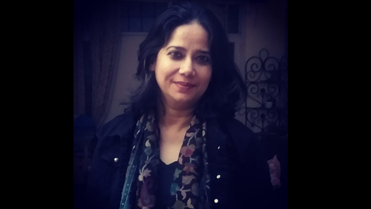 Activist Sadaf Jafar arrested by UP police gets bail, to be released on Monday