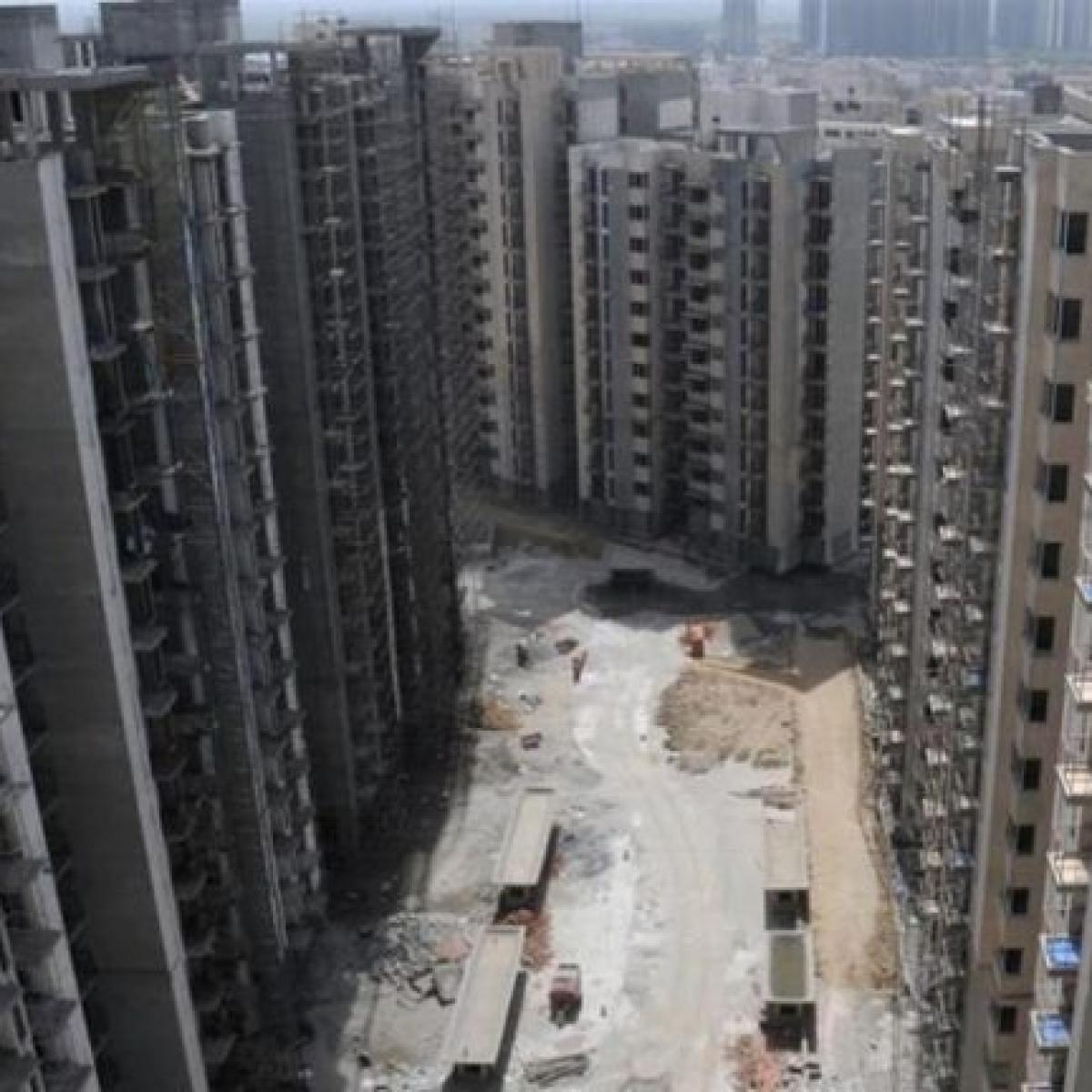ANAROCK acquires apartment management platform ApnaComplex for Rs 100 cr