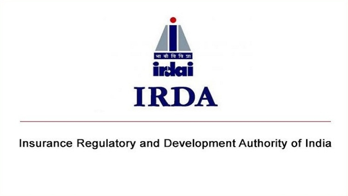 Irdai allows insurers to invest in debt ETFs of CPSEs