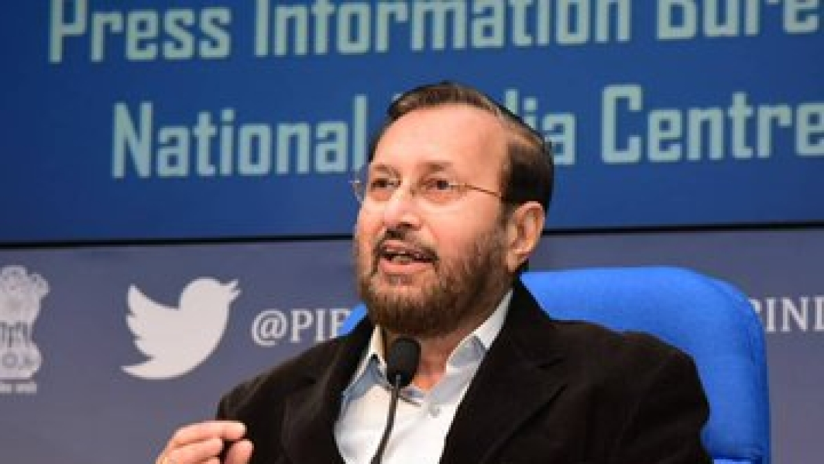 UN-referendum remark; BJP leaders pounce on Mamata Banerjee