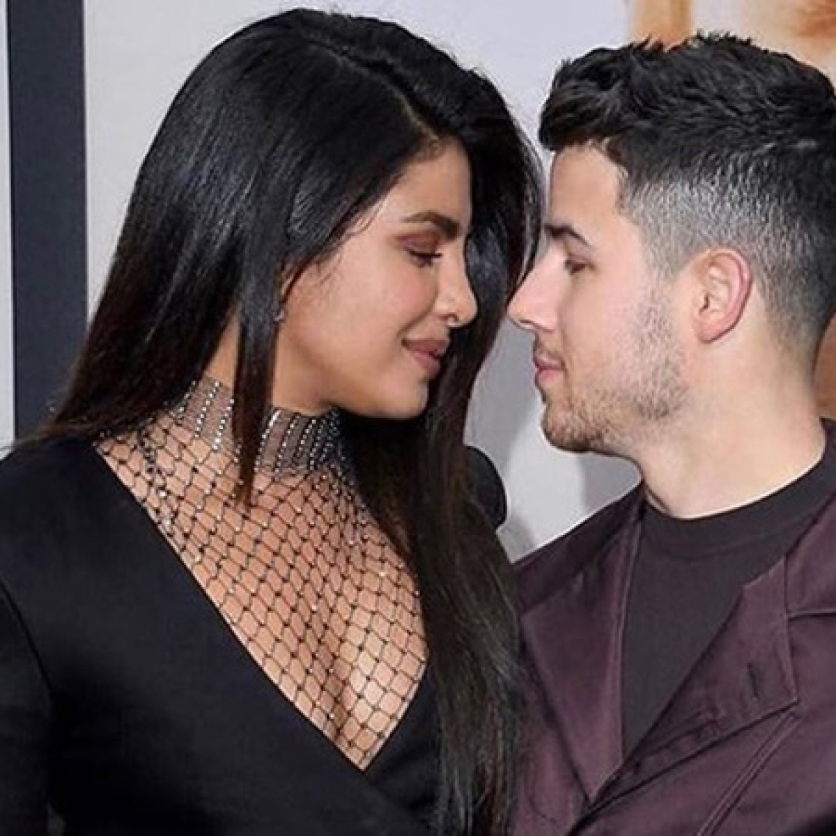 Priyanka Chopra, Nick Jonas set for a special appearance at Global Citizen Prize Awards