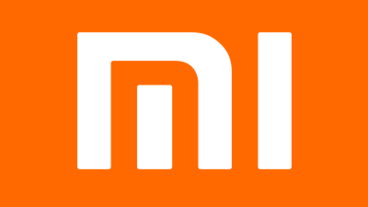 Xiaomi launching disrupting IoT products in India