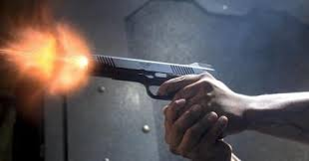 In UP, man shot dead for loudly blaming Tablighi Jamaat for spreading coronavirus