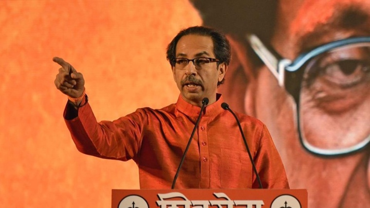 Centralisation of power in PMO and powerless ministers is not good for economy: Shiv Sena