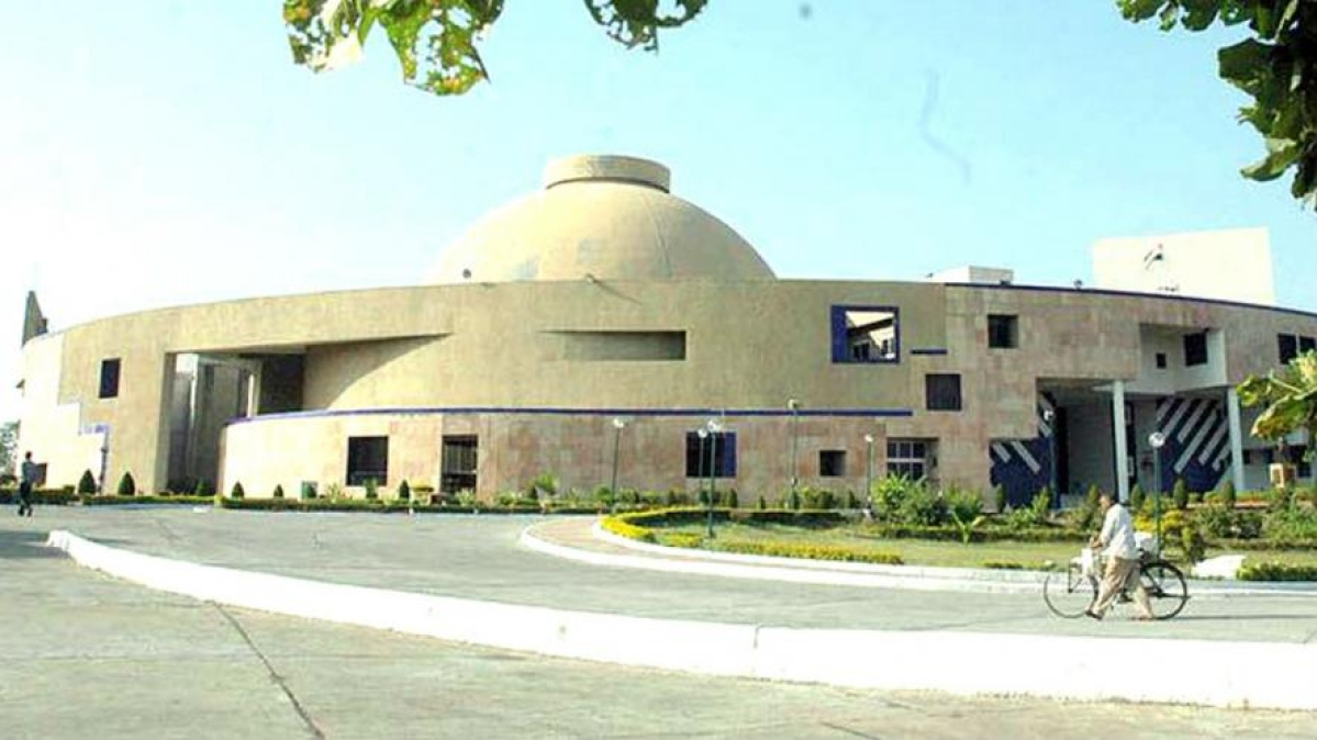 Bhopal: MP House barely sees full strength