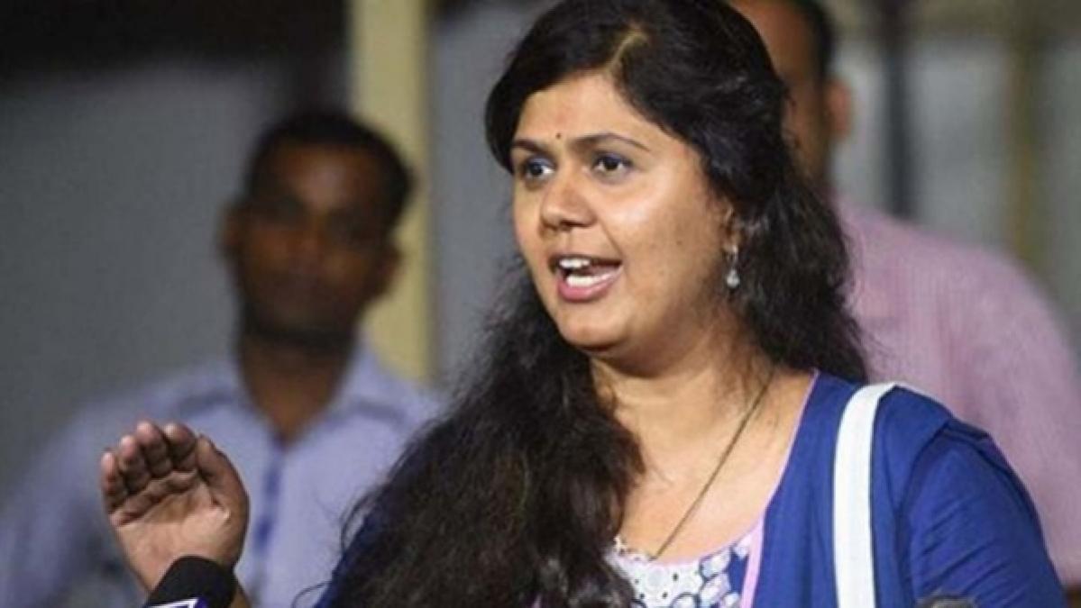 MVAgovt cancels loan guarantee of 7 sugar mills of Oppnleaders