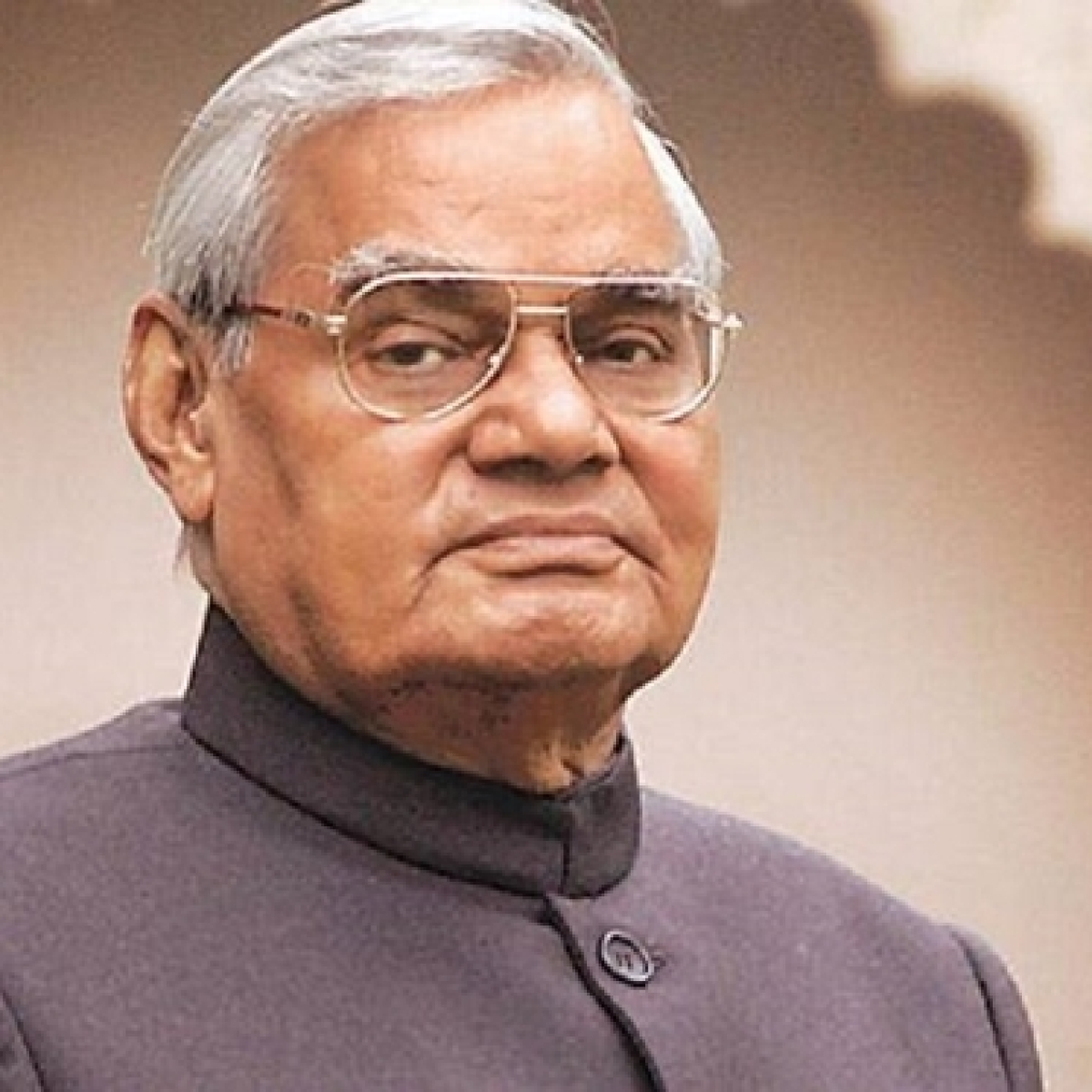 'Politics is a game of compromise': Top 10 memorable quotes of former PM Atal Bihari Vajpayee
