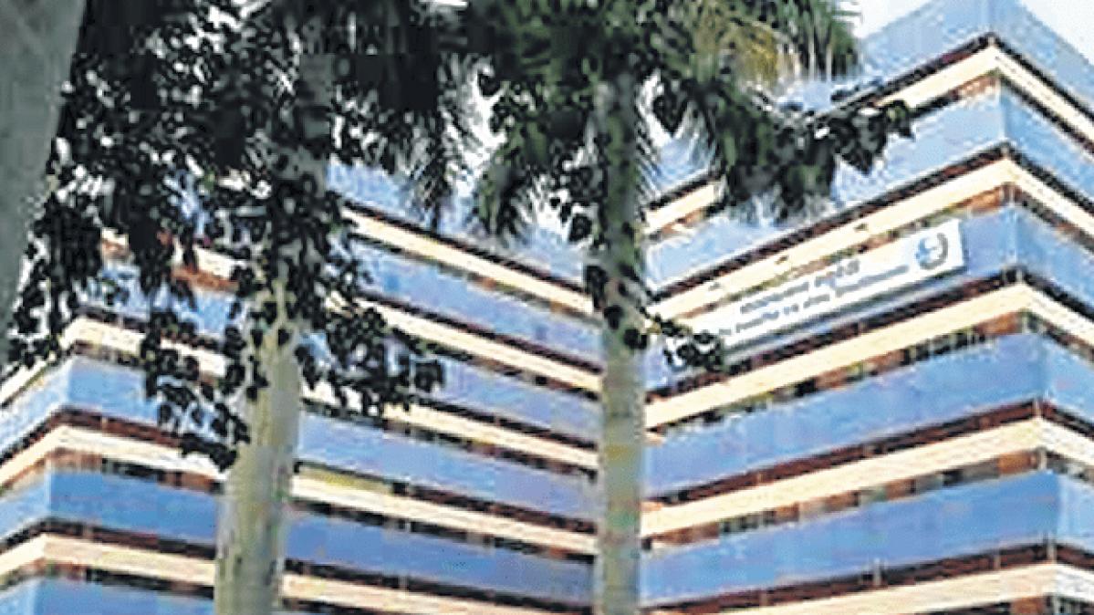 Bhopal: MCU VC asked to revoke decision on 'zero attendance girls students'