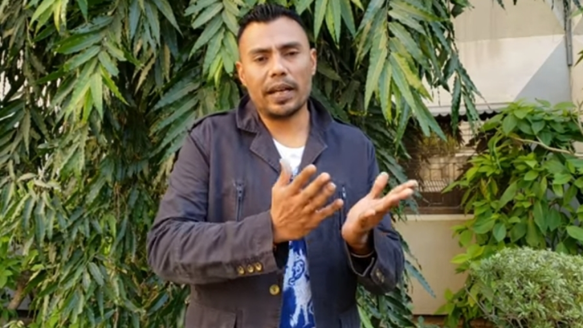 'I was targetted but not pressurised to convert': Kaneria responds on Akhtar's Hinduphobia revelation in Pak cricket