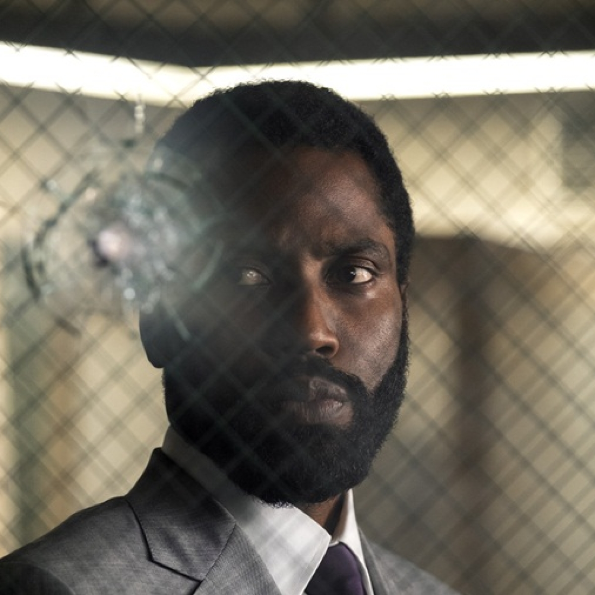 Mumbai takes centre stage in trailer of Christopher Nolan's 'Tenet'