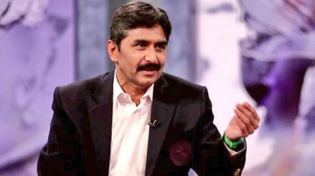 Dawood's in-law Javed Miandad asks ICC to not allow teams to tour India