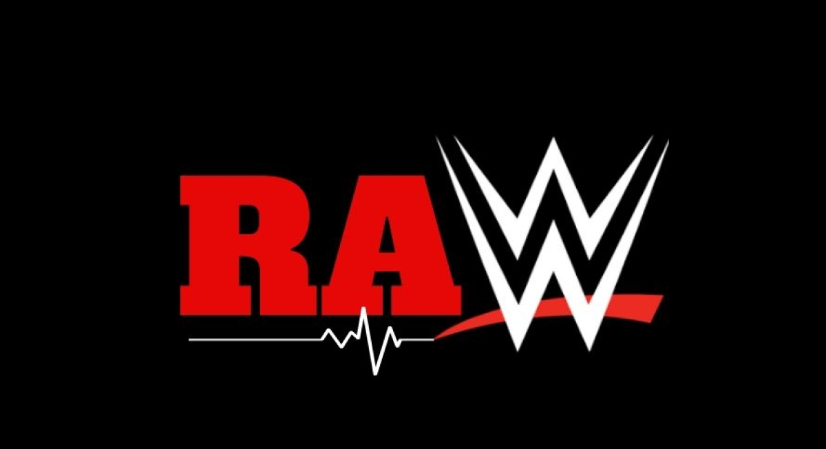 WWE Monday Night Raw December 30, 2019: Highlights, Results and more!