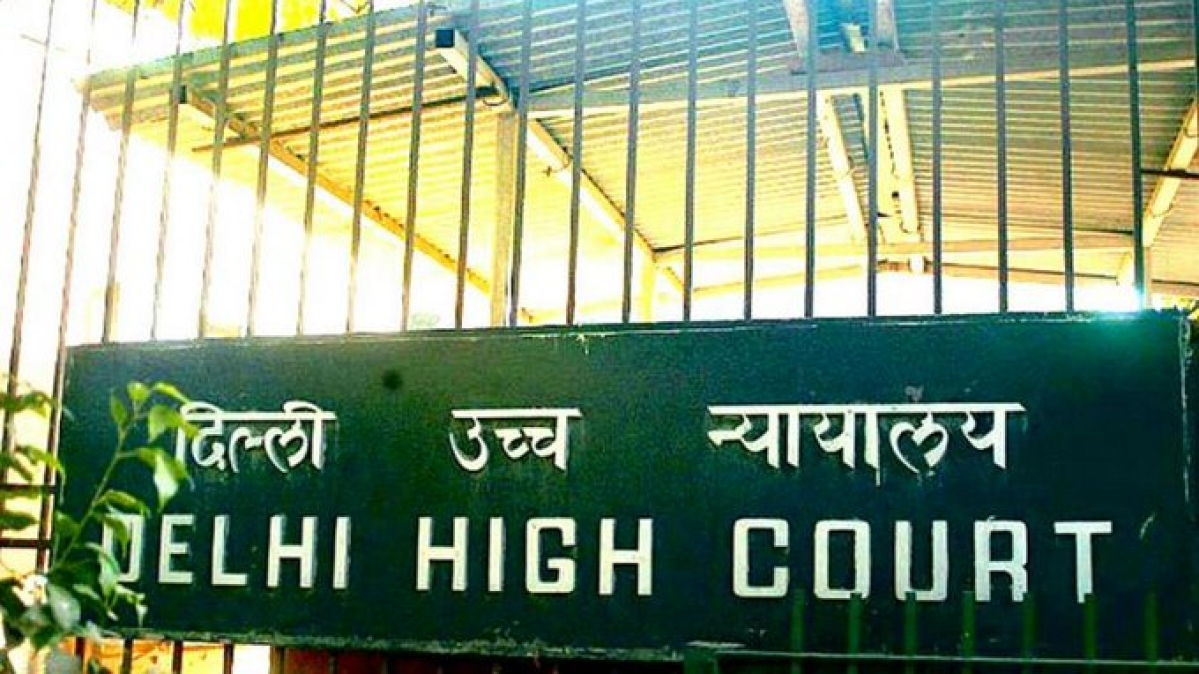 Delhi HC dismisses ED plea to set aside bail granted to Ratul Puri