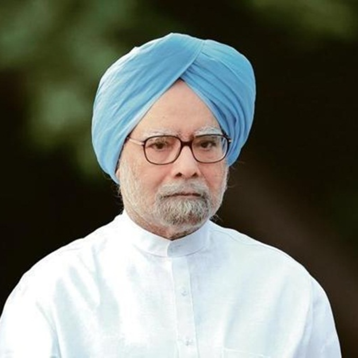If Narsimha Rao heeded to Gujral's advice, 1984 massacres could have been avoided: Manmohan Singh