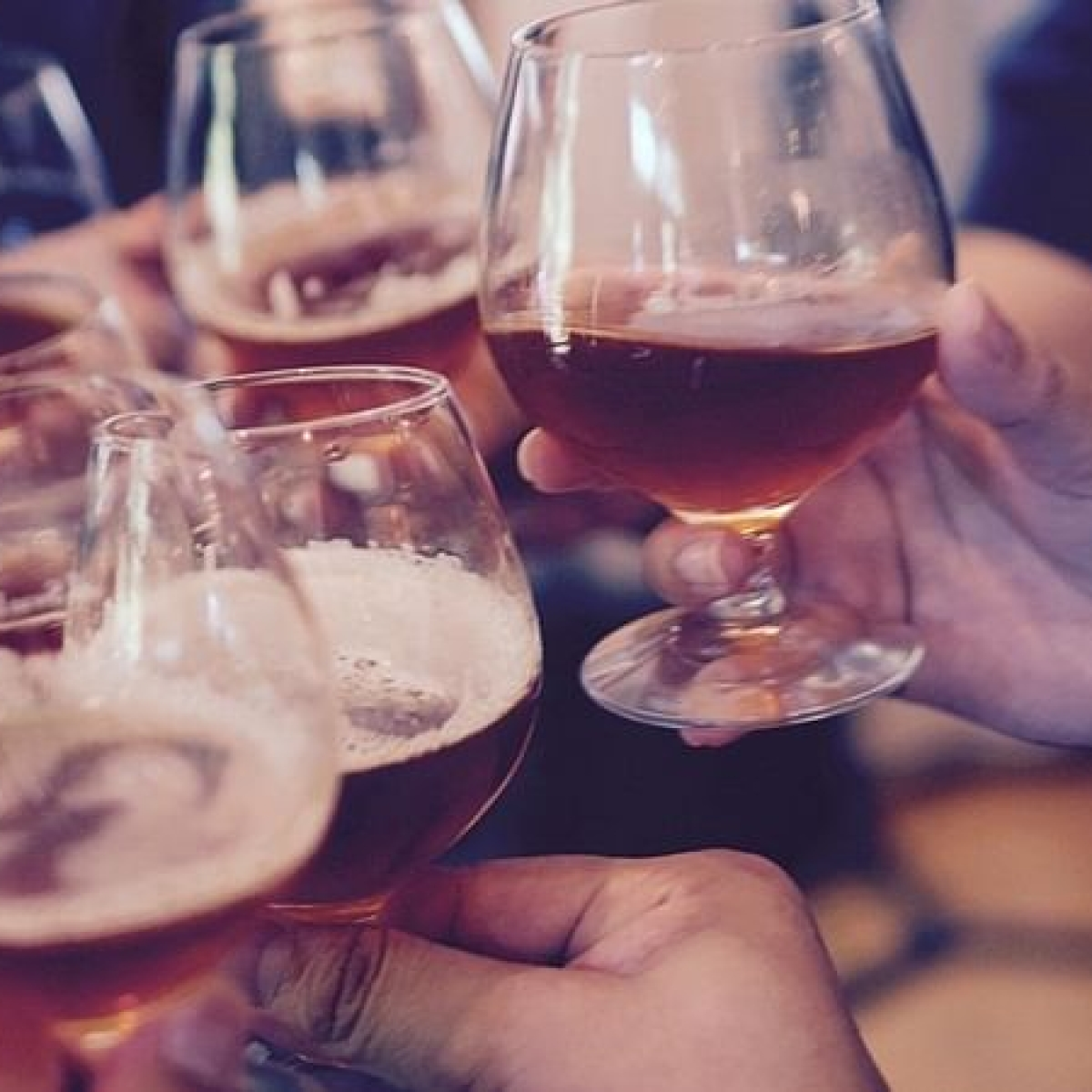 Craving a drink in Mumbai? Alcohol body writes to Maha CM requesting 'phased reopening' of wine shops