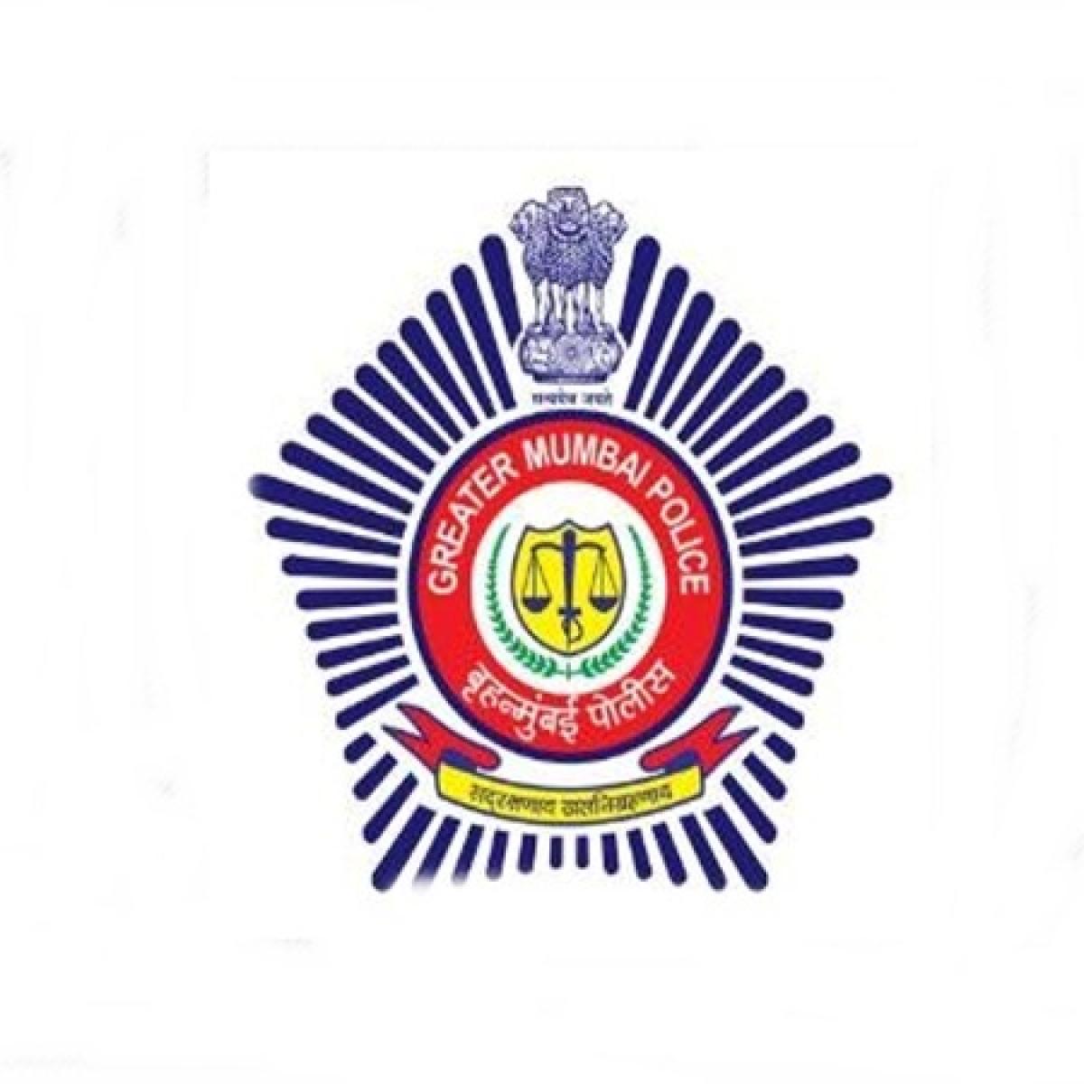 Cop helps runaway Delhi teen find way back home