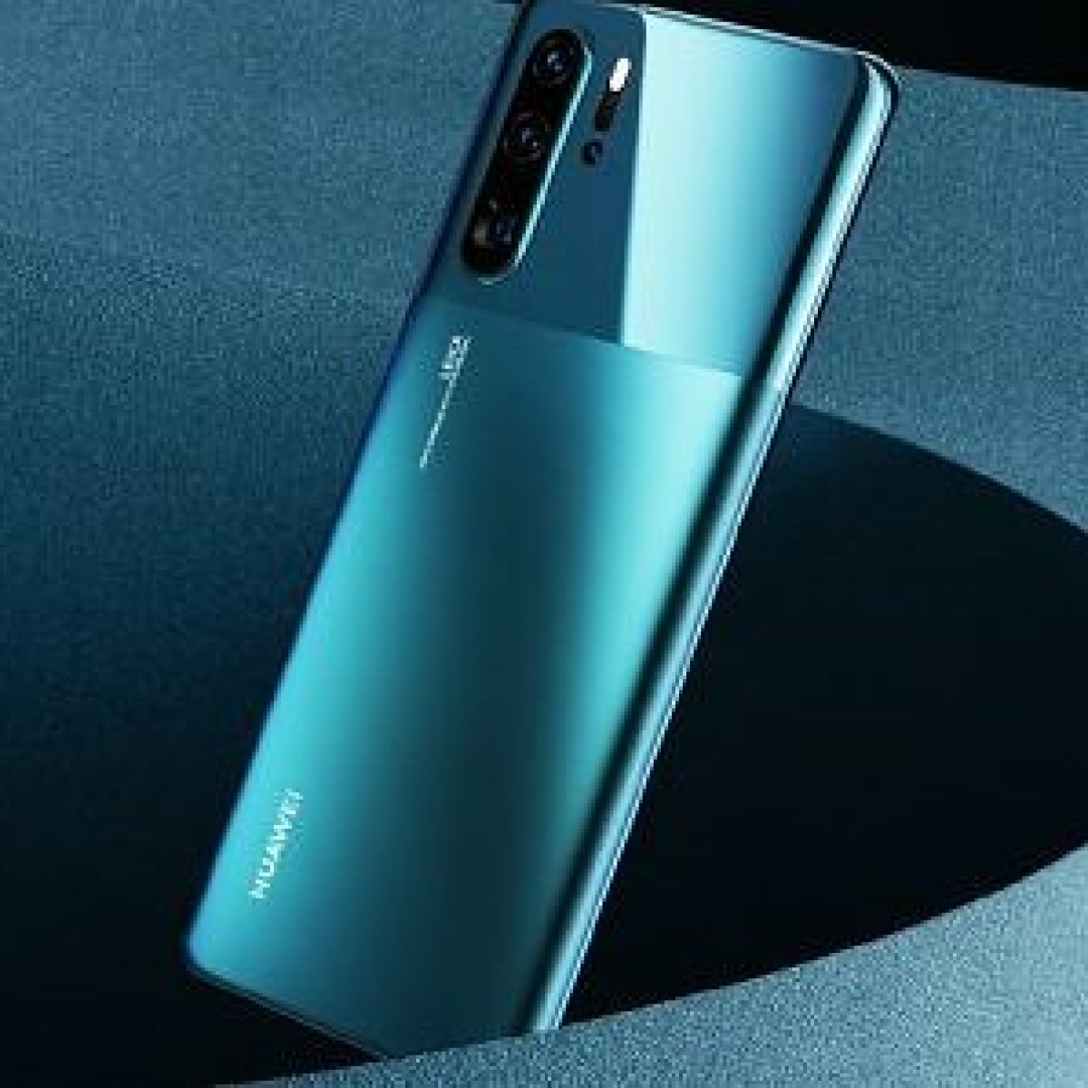 Huawei to unveil P40 series in March without Google services