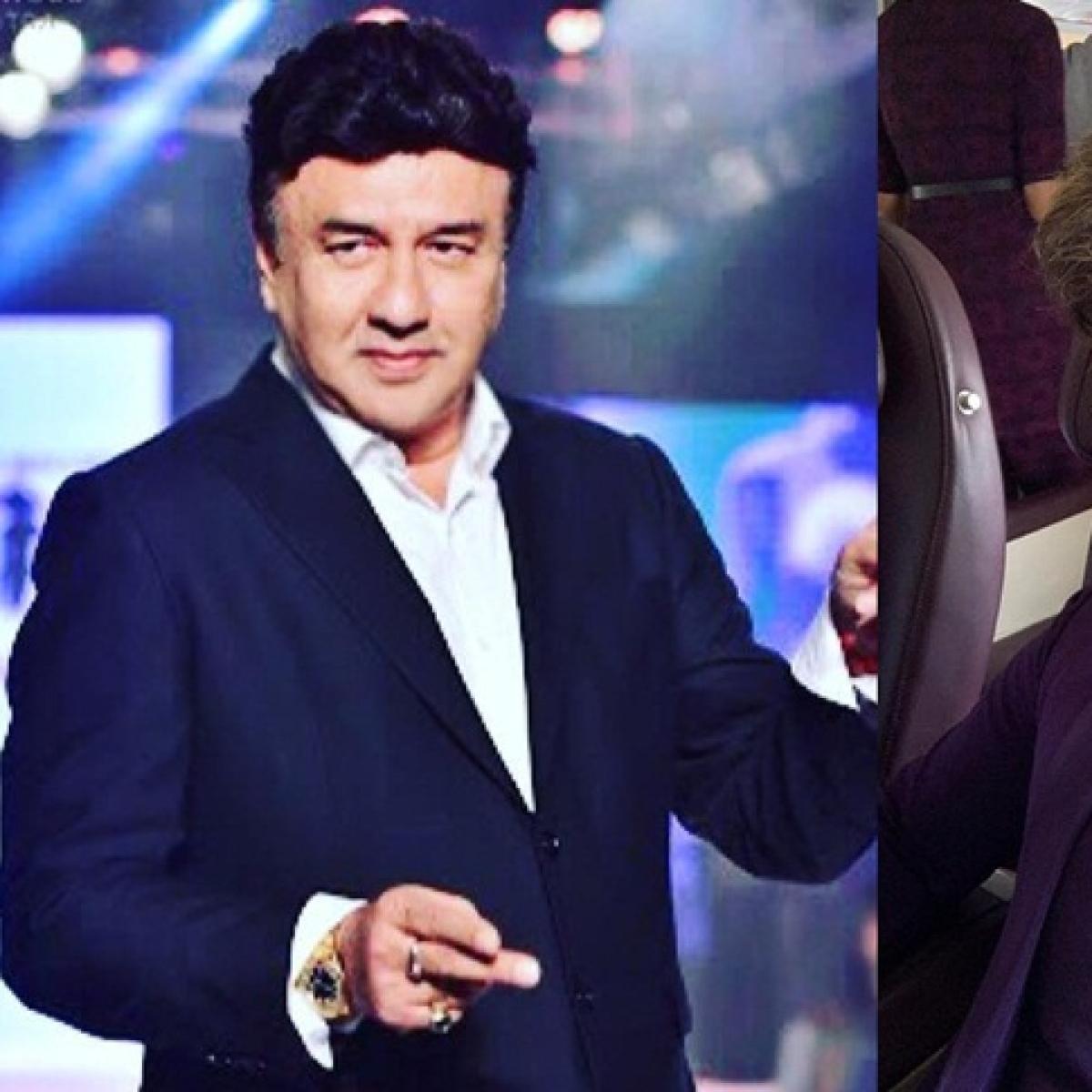 After #MeToo accused Anu Malik's exit, Himesh Reshammiya to judge 'Indian Idol' season 11