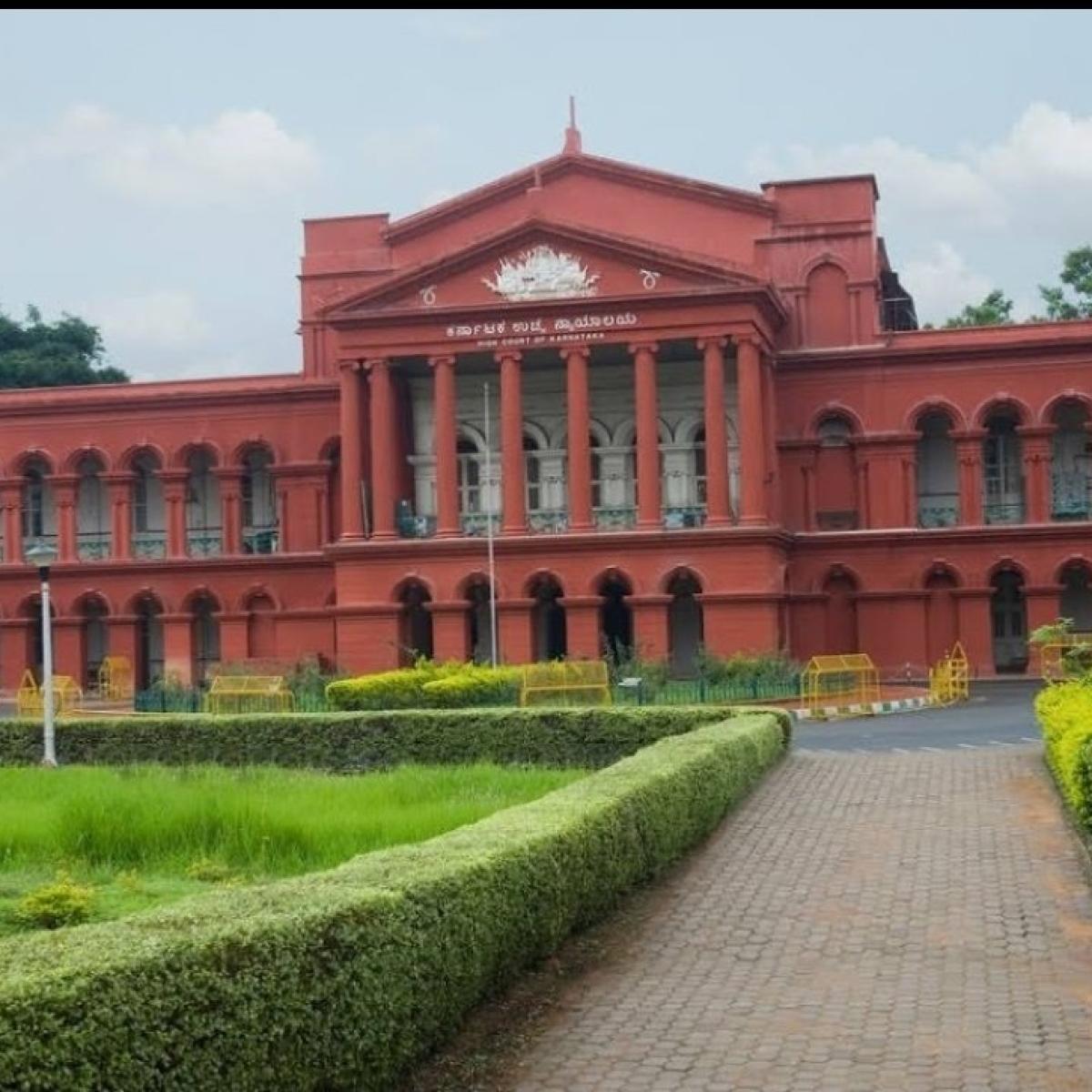 Flipkart urges Karnataka HC to quash anti-trust probe
