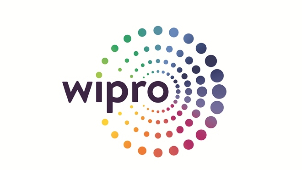 Wipro ties up with Nasscom to launch skilling platform for 10,000 engg students