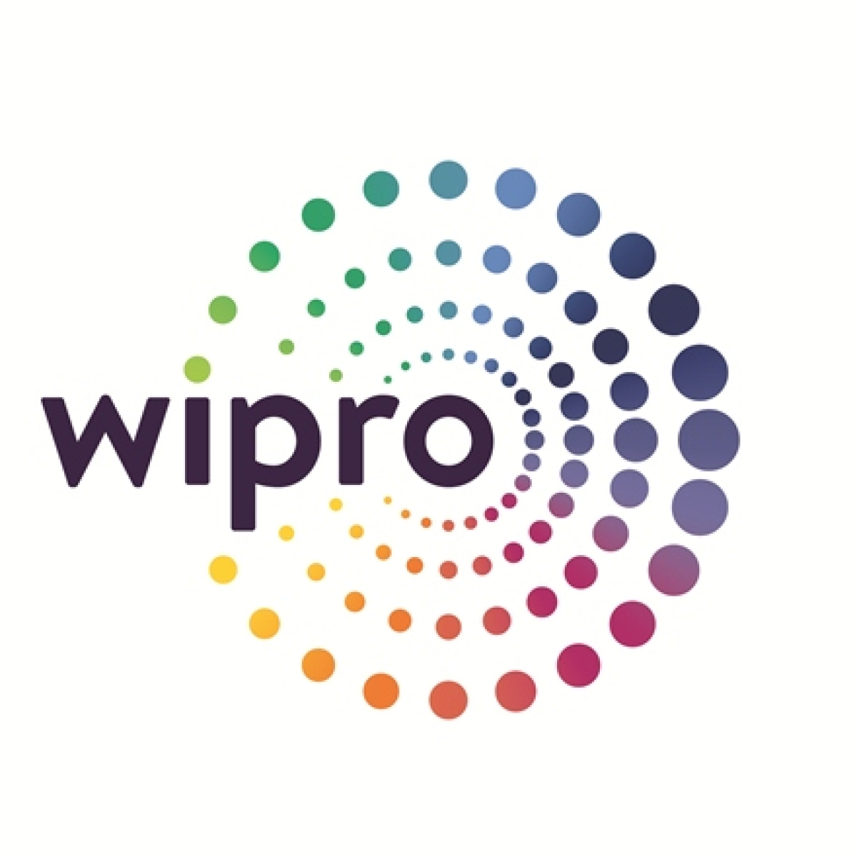Philanthropy amid pandemic: Wipro to set up 450 bed COVID-19 Hospital in Pune