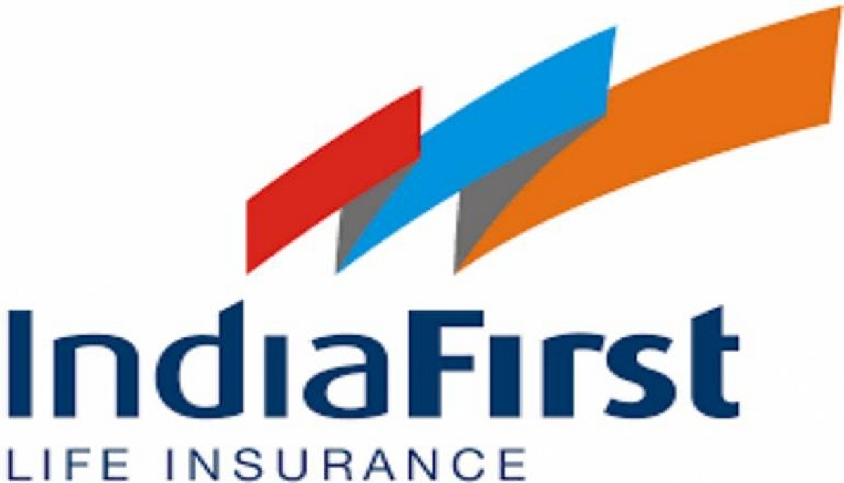 IndiaFirst Life partners with Spice Money to collect premium from semi-urban, rural centres
