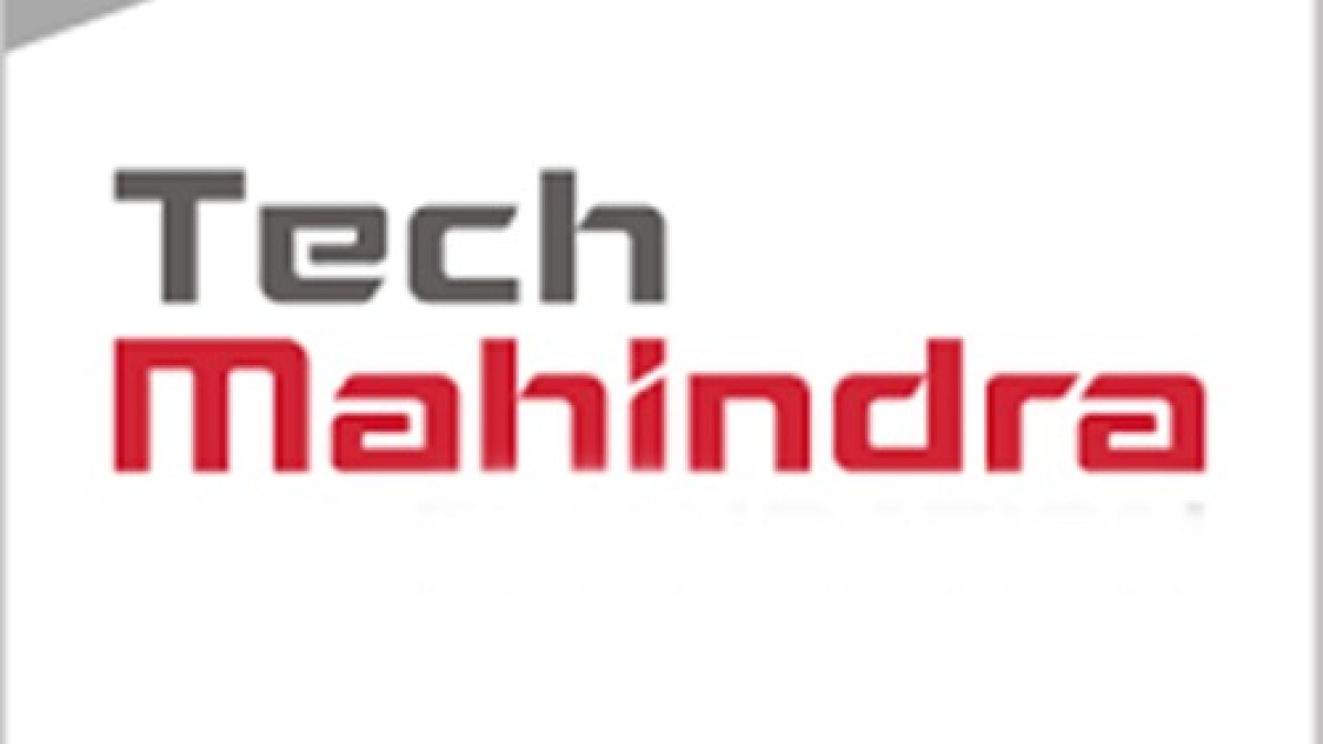 Tech Mahindra bags Rs 500-cr smart city project from Pune's PCMC