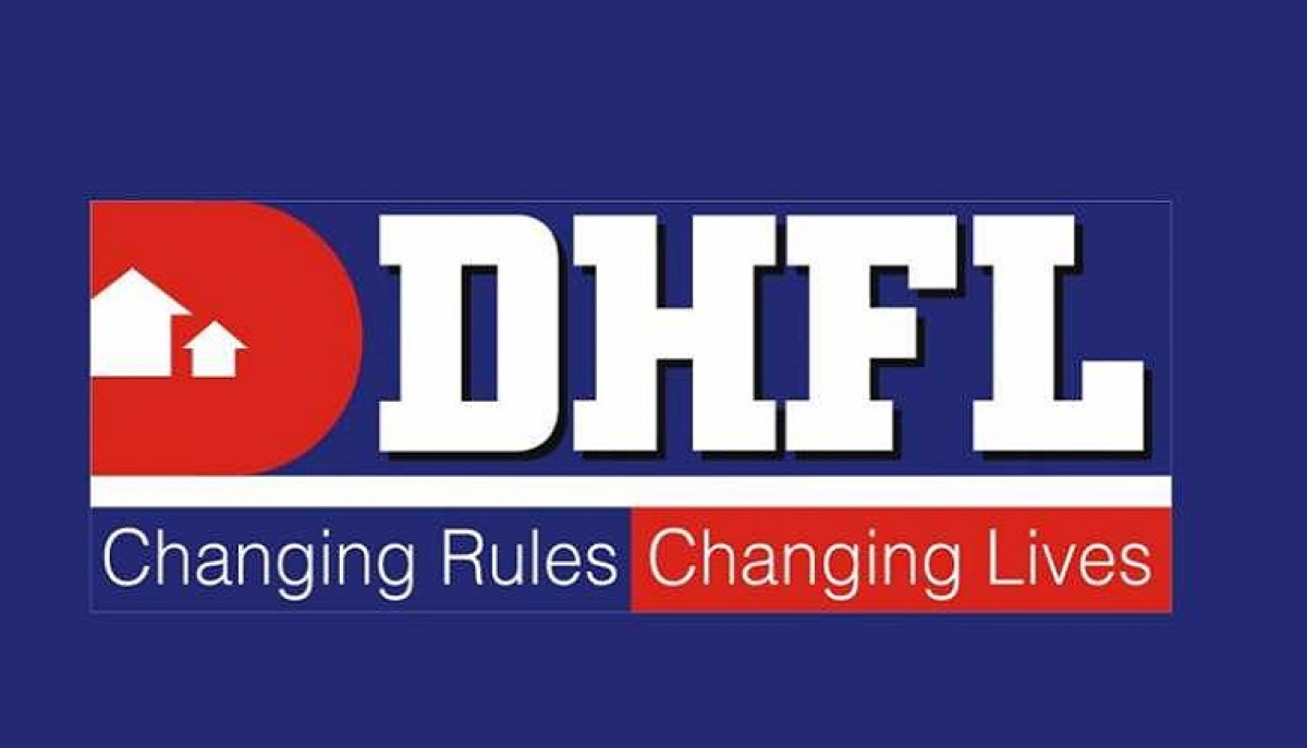 Oaktree says persistent campaign to discredit its resolution plan for DHFL