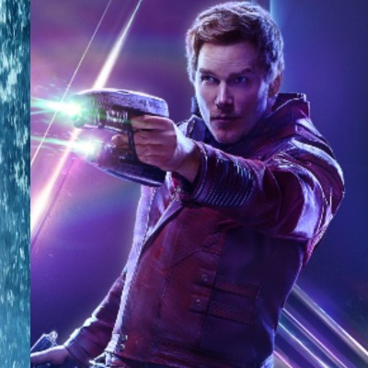 Aquaman v/s Star-Lord: Jason Momoa slams Chris Pratt for using plastic water bottle