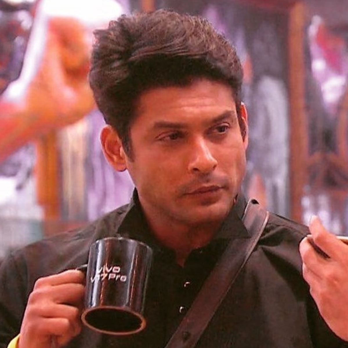 Bigg Boss 13: Sidharth Shukla decides to end his friendship with Shehnaz Gill