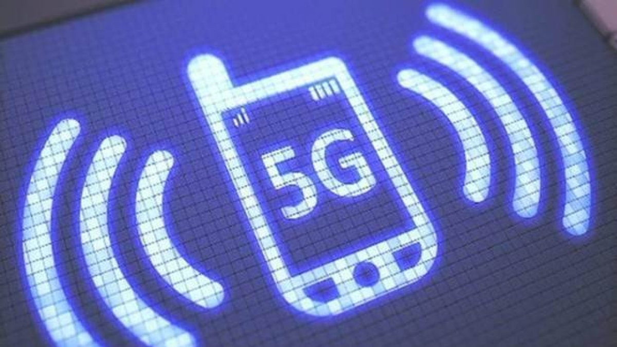 Vivo eyes AI-driven 5G devices for India market in 2020