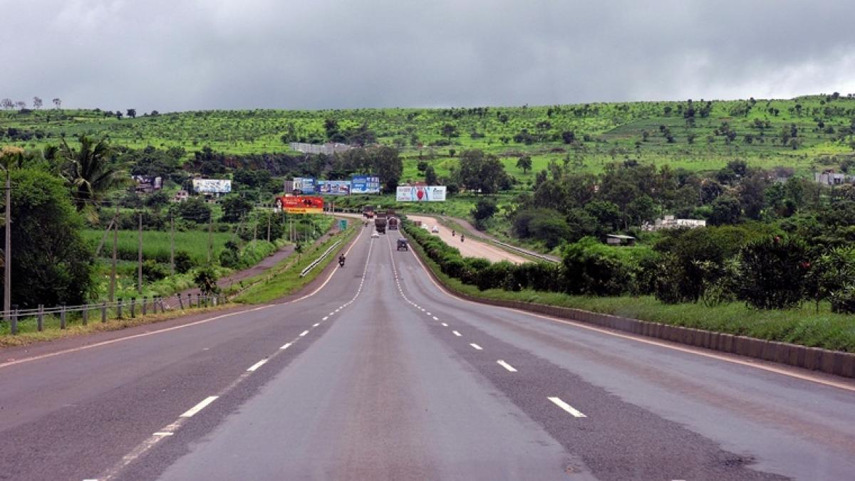 Virar-Alibaug multimodal corridor work to begin by mid-2020