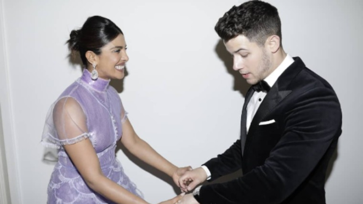 'I do want children, as many as I can have': Priyanka Chopra wants 'cricket team' with husband Nick Jonas