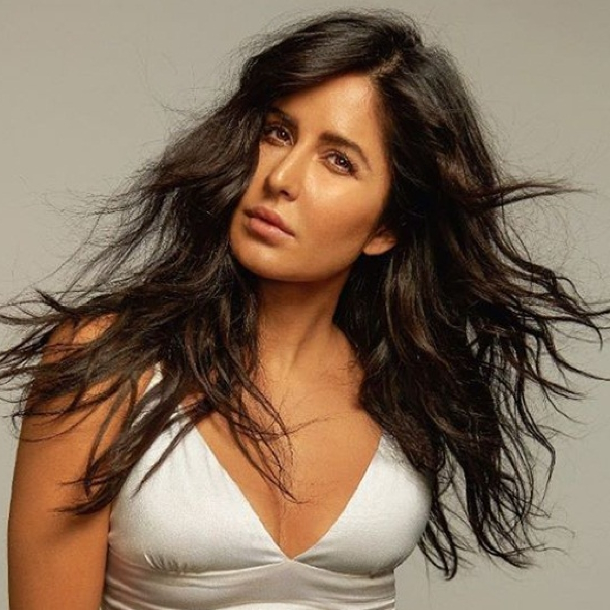 Katrina Kaif's full body workout video on Instagram explains how she looks so hot all the time