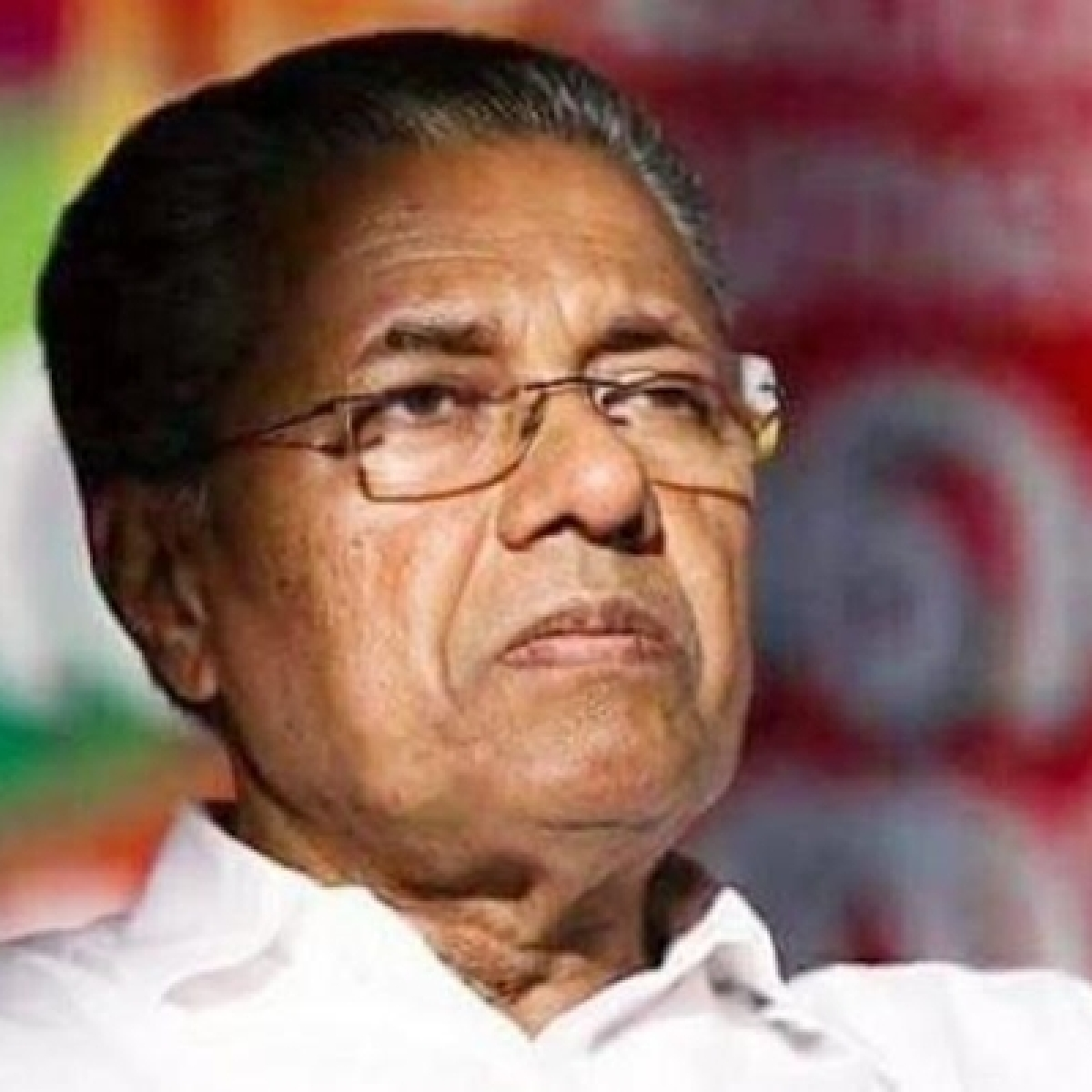 CPM mounts campaign as central agencies close in on Kerala CM