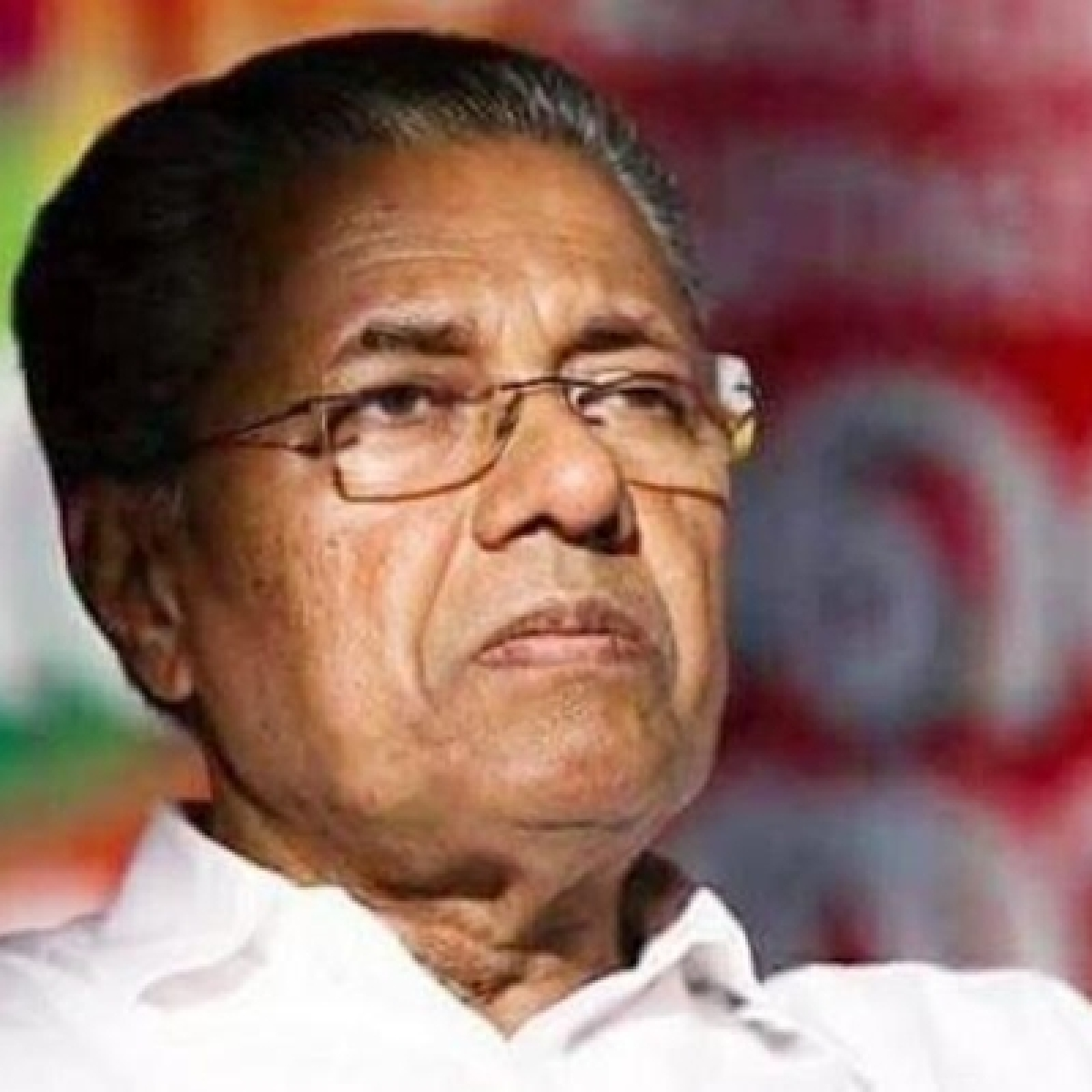 Kerala Gold Smuggling: After Vijayan writes to PM Modi, Centre allows NIA to probe matter; cites national security