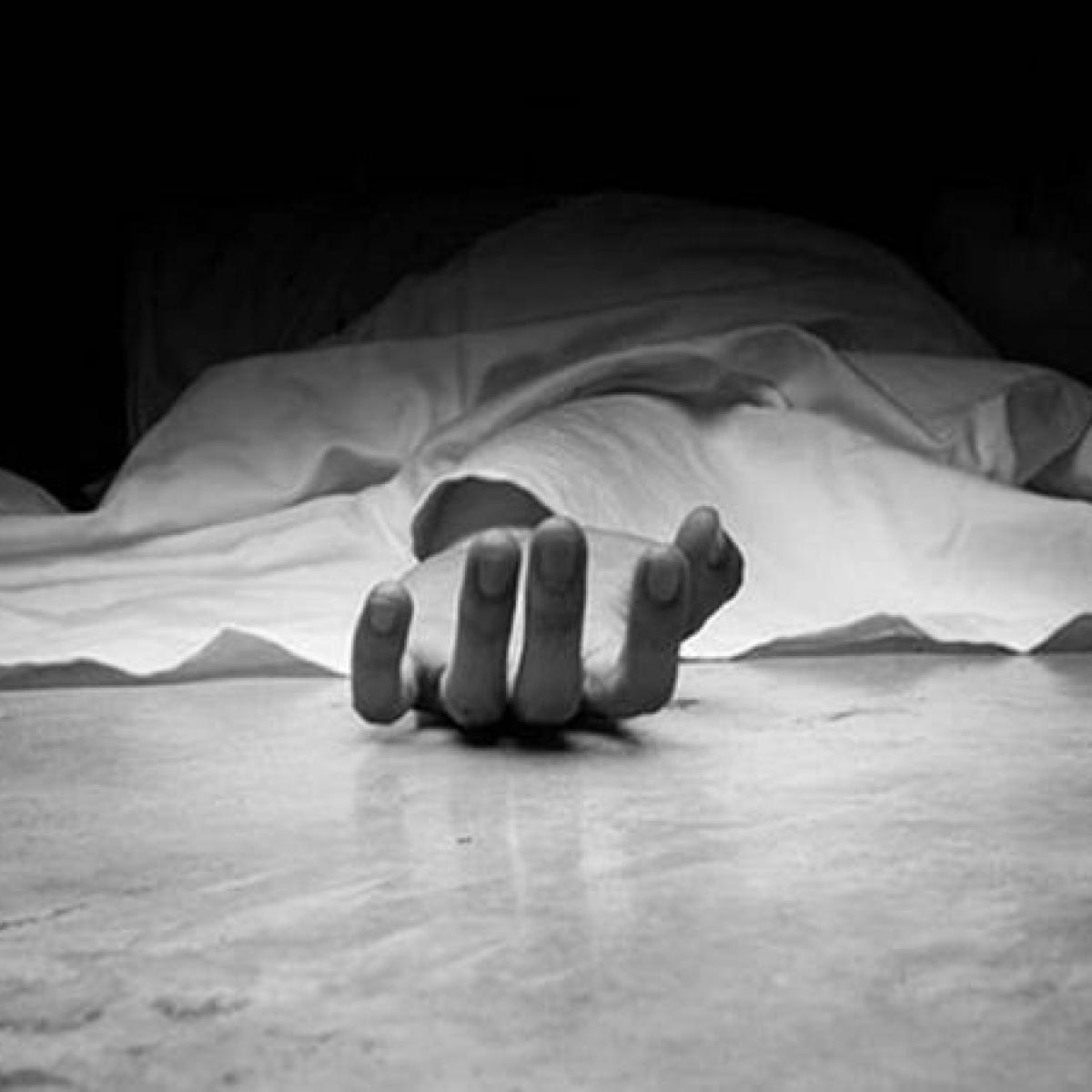 Mumbai Crime: 19-year-old girl killed after speeding car hits her at Chunabhatti