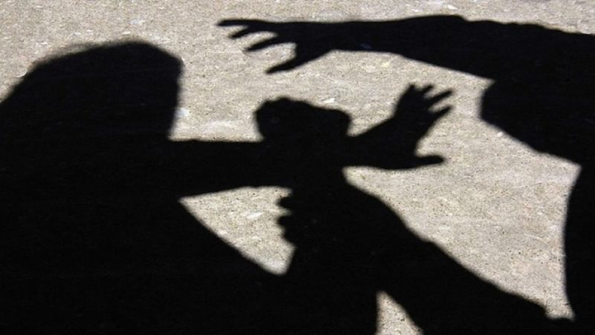 Teen gang-raped in Coimbatore, four accused arrested
