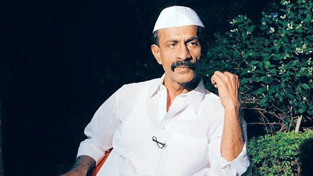 Bombay HC confirms life imprisonment to gangster Arun Gawli in murder case