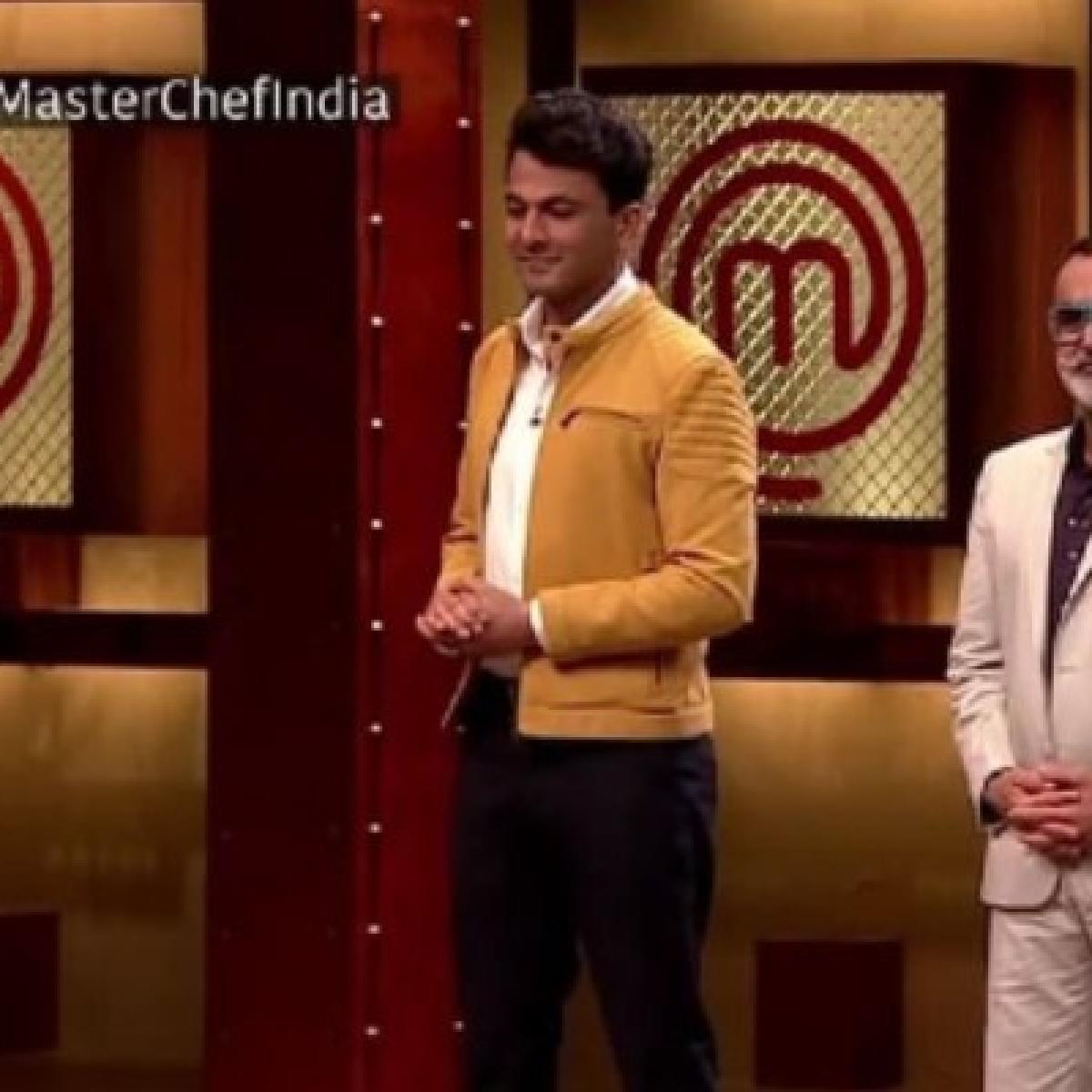 MasterChef India 6: Chefs Vikas Khanna, Ranveer Brar, Vineet Bhatia fasten their aprons