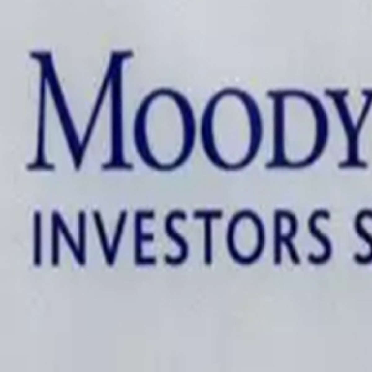 Lockdowns eased gradually: Risk to consumption, employment to be more prolonged, says Moody's