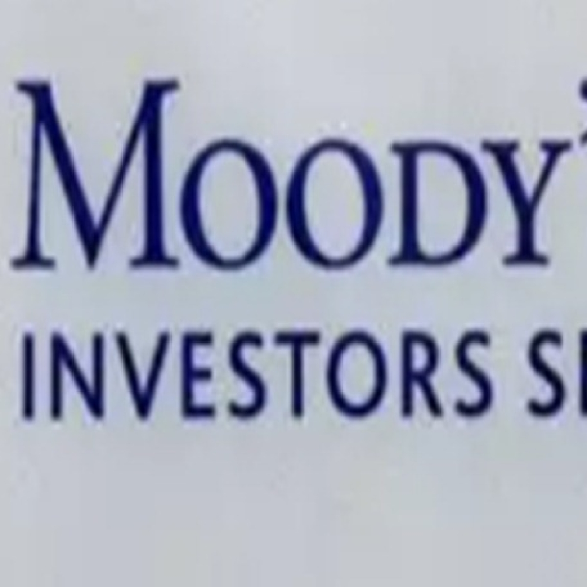 Moody's outlook for global auto makers in 2020 negative