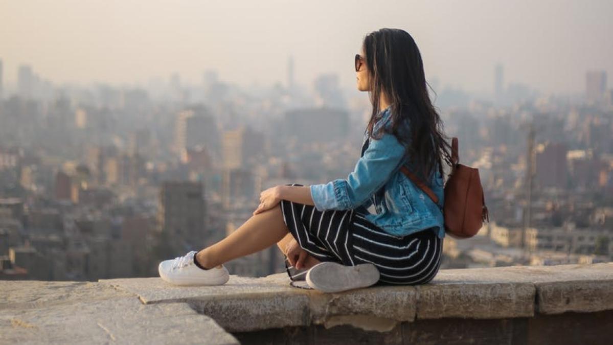 Till death I stay single: South Korean women